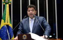 Ex-senador Cidinho confirma vinda de Bolsonaro a Mato Grosso