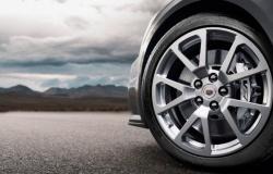 Veja 5 verdades que afetam diretamente a vida útil do pneu do seu carro