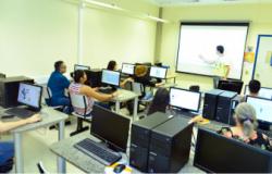 Seciteci divulga edital para contratação de professores temporários