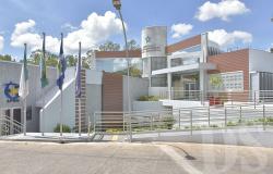 Presidente da AMM e prefeitos cumprem extensa agenda em Brasília na próxima semana