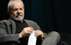 Não sei se seria eleito presidente sem o voto eletrônico, diz Lula