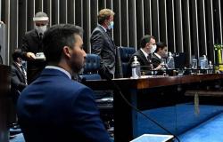 Senado aprova projeto que amplia limites para enquadramento de MEI para até R$ 130 mil