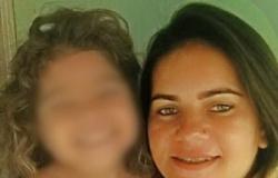 Acusado de matar cunhada na frente da filha de 4 anos é condenado a 28 anos