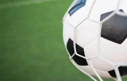 US$ 90 milhões: FIFA E GLOBO CHEGAM A UM ACORDO PELA TRANSMISSÃO DA COPA