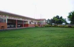Nova Olímpia - Escola Reinaldo Vilarinho é selecionada para implementar o 'Projeto Educação Ambiental e Sustentabilidade'