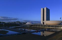Câmara aprova projeto que aumenta margem de isenção para Imposto de Renda