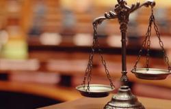 Casos de feminicídio representam 60% das sessões de Júri