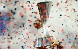 Já venceu? Estudo aponta quem será o campeão brasileiro de 2021