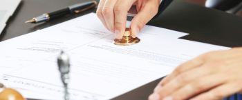 MT - Projeto de lei dispensa exigência de autenticação e reconhecimento de firma em cartório