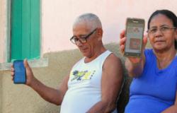 Programa Wi-Fi Brasil entrega 14 mil pontos de internet à população