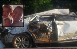 Familia morta em acidente em Campo Novo era evangélica e viajava para casamento