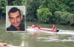 Homem morre afogado no Rio Sepotuba, em Tangará