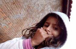 Menina de 13 anos é cruelmente assassinada em MT
