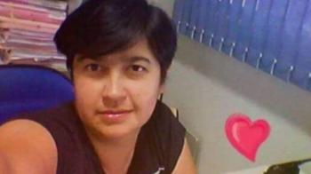 Jornalista e advogada de Tangará da Serra morre vítima de câncer em Cuiabá