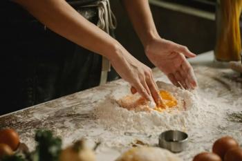 Receita de sonho de padaria: aprenda como fazer sonhos deliciosos saírem da sua cozinha para café da manhã ou lanche- Foto: Freepik