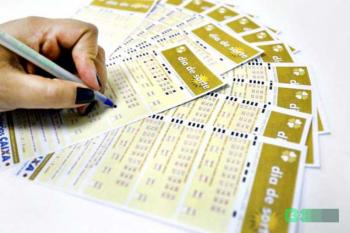 Bolão de Campo Novo acerta sete números e fatura mais de R$ 1,5 milhão