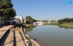 Rios + Limpos: Governo federal lança no MT programa para melhorar qualidade das águas dos rios