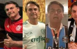 Bolsonaro sanciona PL que altera regras da Lei do Mandante