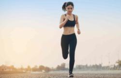 6 alimentos para aumentar a velocidade e desempenho durante a corrida