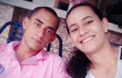 Caso Rodrigo Claro: MP vai recorrer e mãe lamenta pena imposta a tenente