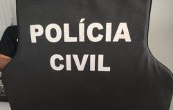 Polícia Civil apreende dois tijolos e meio de maconha na zona rural de Nova Olímpia