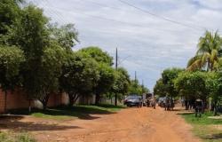 Polícia Civil conduz negociação e liberta crianças mantidas em cárcere privado pelo próprio pai