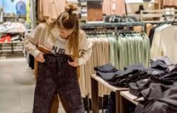 Otimismo do comerciante dá um salto em quatro meses e atinge segundo melhor índice histórico