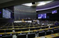 Reforma eleitoral é aprovada no Senado sem as coligações em eleição proporcional; veja como ficou