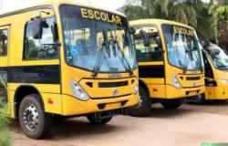 Auditoria do TCE aponta irregularidades no transporte escolar de todos municípios de MT