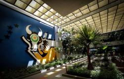 Governo de MT investiga mais de 2,3 mil servidores por licenças médicas irregulares