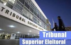 Falta 1 ano para as Eleições 2022: confira as principais ações do TSE e mudanças na legislação