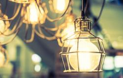 Redução do ICMS: conta de energia pode ficar até R$ 120 mais barata