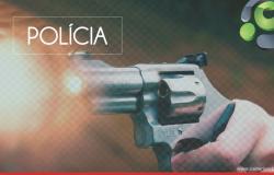 Motoqueiro mata idoso com 6 tiros em Mato Grosso