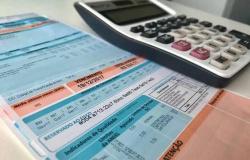 ICMS da energia elétrica pode ficar até 45% menor e conta 12% mais barata com corte de impostos feito pelo Governo de MT; Veja demais setores