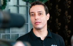 Polícia divulga fotos dos envolvidos do Novo Cangaço em Nova Bandeirantes