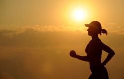 Outubro Rosa: atividade física ajuda a reduzir câncer de mama