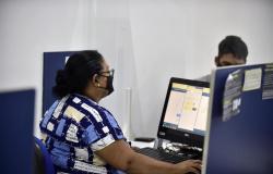 Empregos: Sine divulga mais de 2,2 mil vagas no MT; Tangará tem vagas para 12 funções
