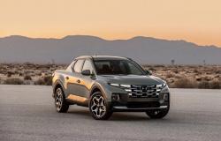 Lançamentos de carros para 2022 a 2025; veja os modelos previstos