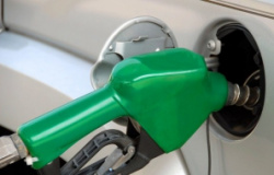 Preço médio do diesel nos postos sobe 3,3% na semana, diz ANP