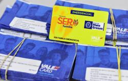 AUXÍLIO EMERGENCIAL - Programa Ser Família passará por nova formatação e substituição de cartões