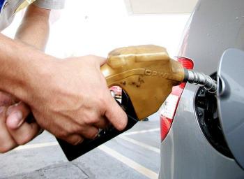 Preço médio da gasolina terá redução de até R$ 0,16 a partir de janeiro de 2022 nos postos de Mato Grosso