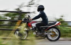 Pesquisa revela que muitos motociclistas conduzem sem habilitação