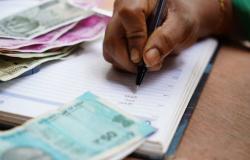 Deputada quer reduzir prazo para dívidas de desempregados 'caducarem'