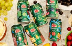 Guaraná Antarctica lança sabores especiais escolhidos por brasileiros para celebrar 100 anos da marca