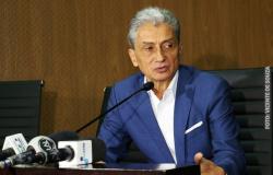 AMM apoia a redução de impostos mas defende diálogo do Governo do Estado