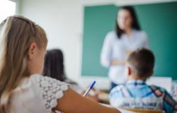 Brasil: 77% dos professores não se sentem valorizados
