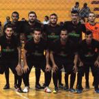 COPA PAPAI NOEL – Em cinco jogos competição teve 59 gols marcados