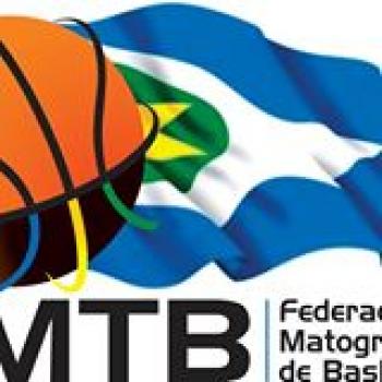 Federaçao Matogrossense de Basquetebol lança calendário de eventos para 2014