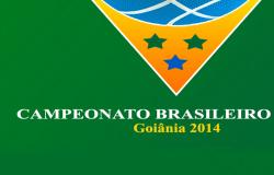 Basquete de Mato Grosso volta a 1ª divisão e joga logo mais pelo ouro