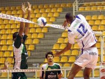 MT fica com o bronze no Campeonato Brasileiro de Seleções sub-19